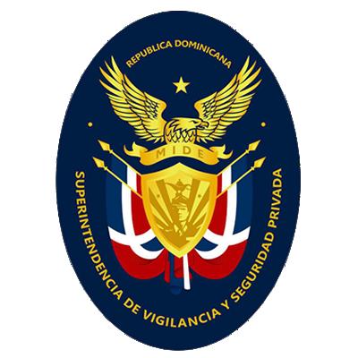superintendencia-de-vigilancia-y-seguridad-privada